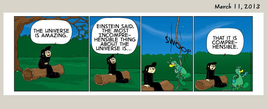 03112013 Comic