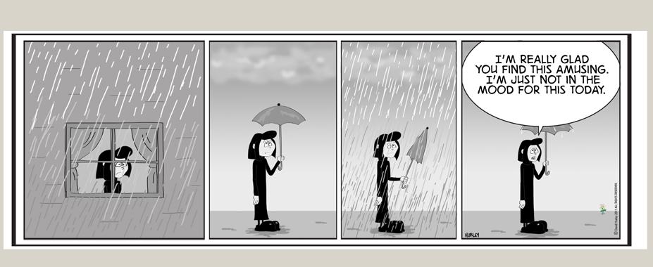 03042013 Comic