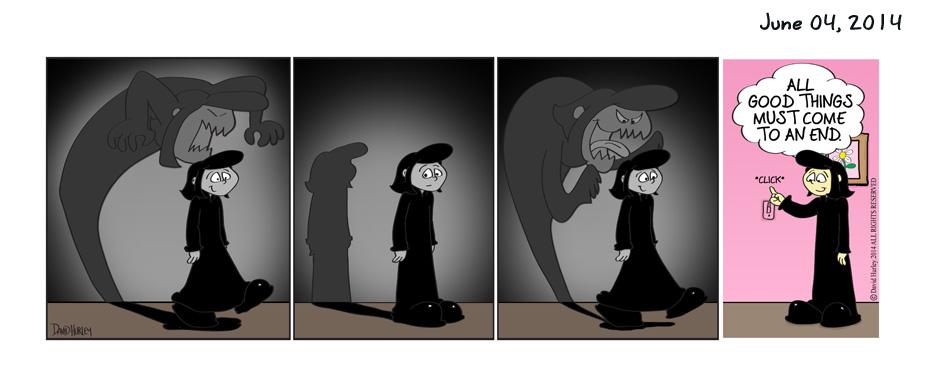 Shadow Play (06042014)