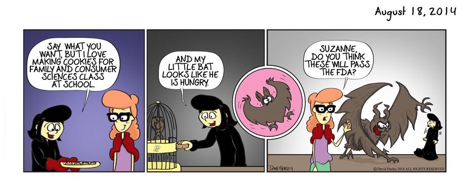 Cookies (08182014)