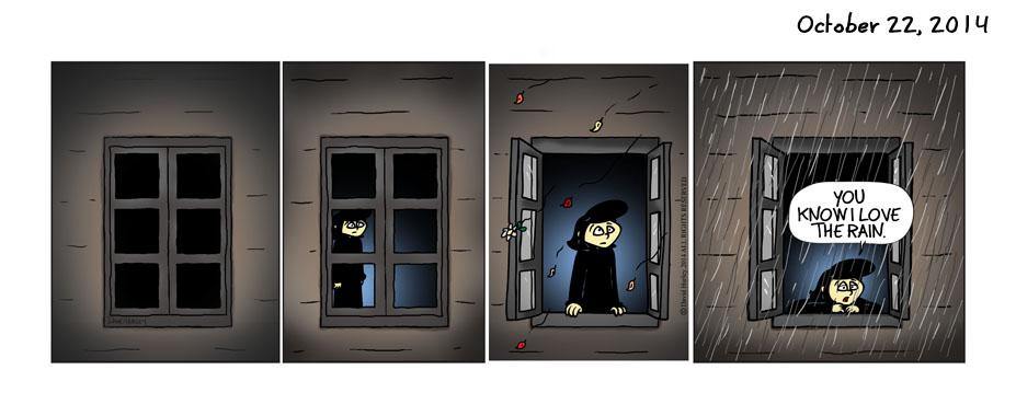 Window (10222014)
