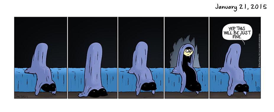 Peek-A-Boo (01212015)