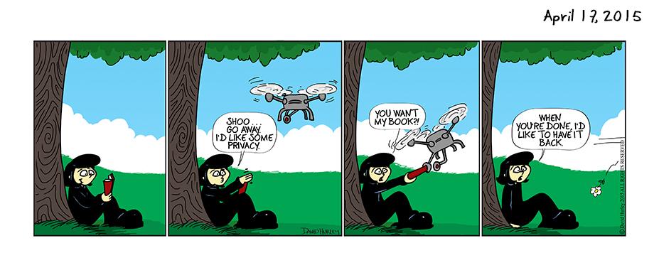 Drone Invasion (04172015)