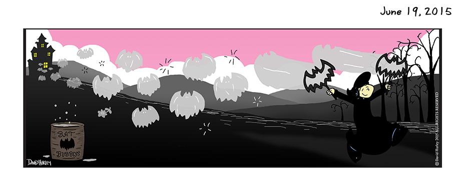 Bubble Bats (06192015)