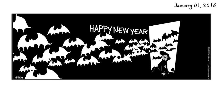 Happy New Year (01012016)