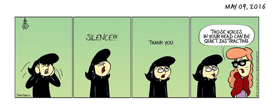 Silence (05092016)