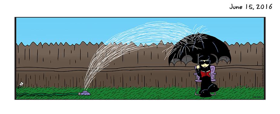 Sprinkler Delight (06152016)