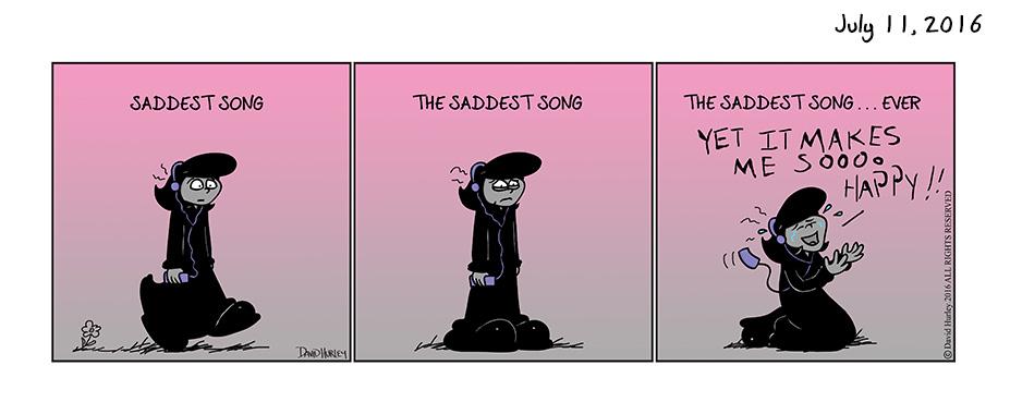 Sad Song (07112016)