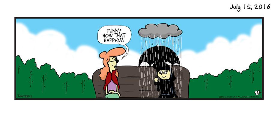 Rain Chances (07152016)