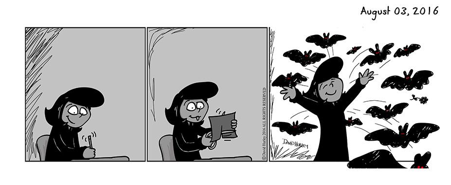 Crafty Bats (08032016)