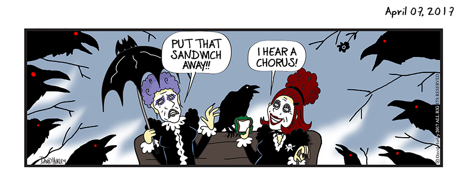 Chorus (04072017)
