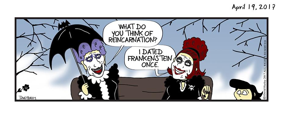 Frankenstein (04192017)