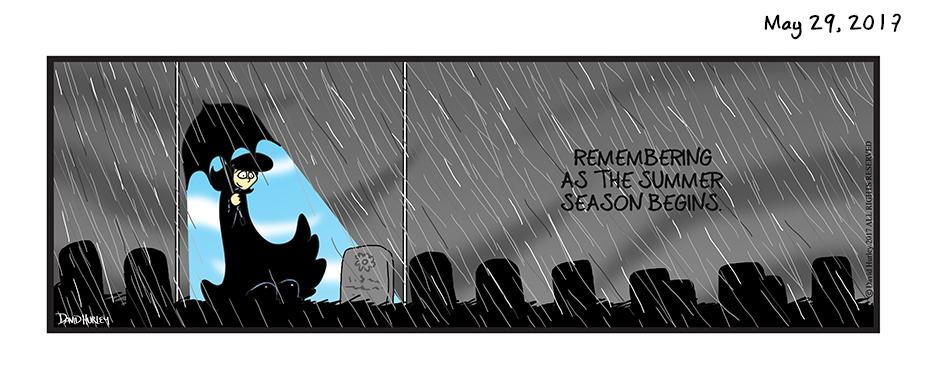 Memorial Day 2017 (05292017)
