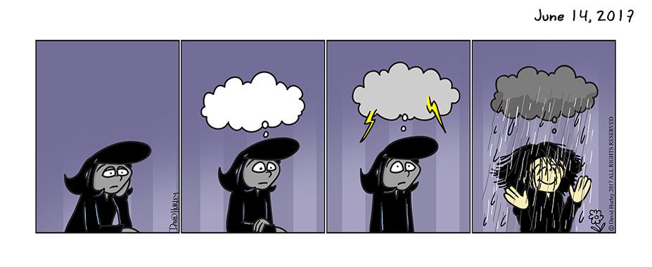 Brain Storm (06142017)