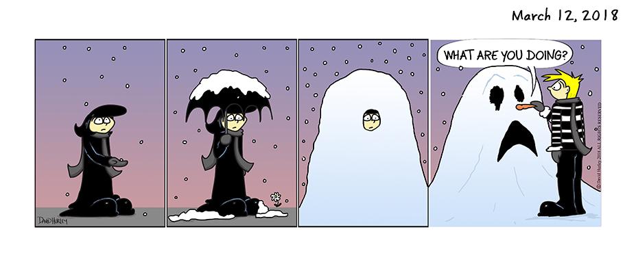 SnowSuzieMan (03122018)