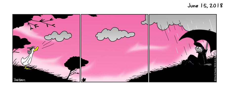 Momentum (06152018)