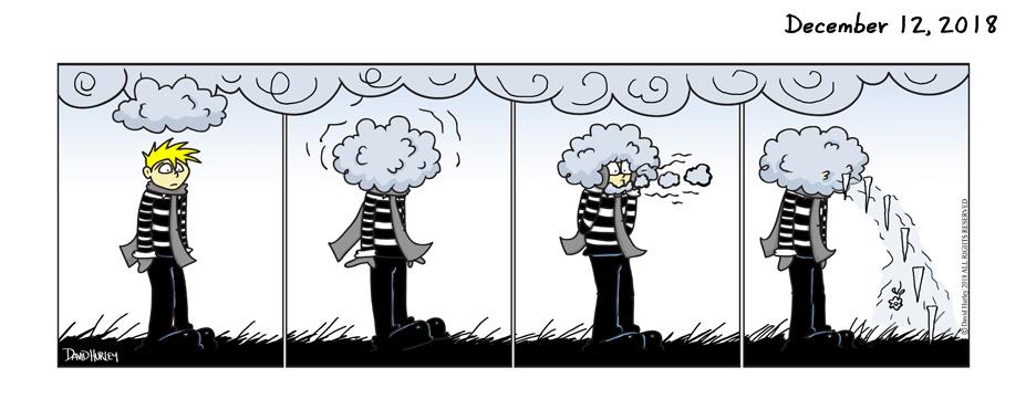 A Breath Of Cold Air (12122018)