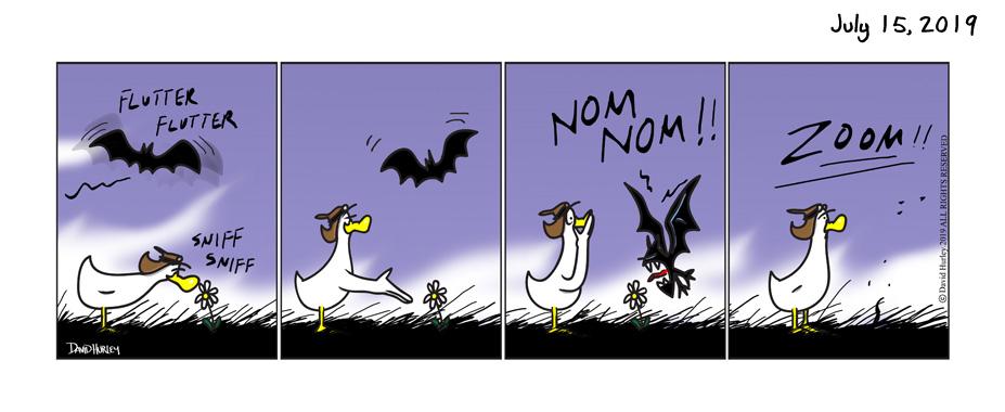 Nom Nom Bat (07152015)