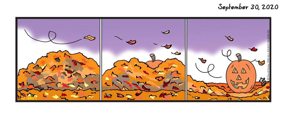 October's Breeze (09302020)