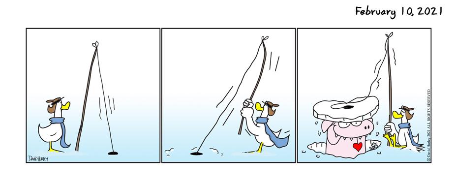 Ice Valentine (02102021)